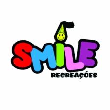 SMILE, ANO DE MUITAS CONQUISTAS!